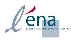 Ecole Nationale d'Administration
